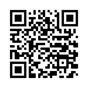 Scan this QR code to start using the Farm Fitness Checklist.